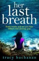 her-last-breath-the-new-gripping-summer-page-turner-from-the-no-1-bestseller