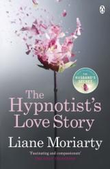 the-hypnotist-s-love-story-1
