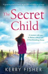 the-secret-child-8